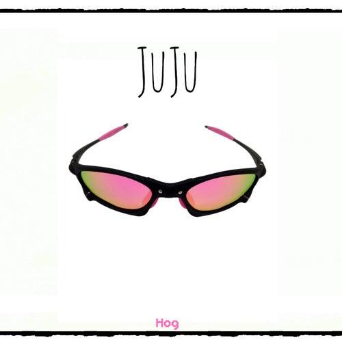 Juju de Hog