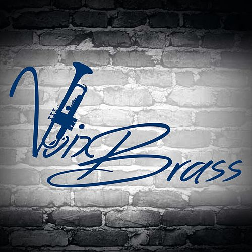 Voixbrass by voixBRASS