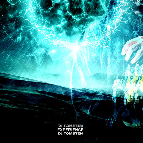 Experience by Dj tomsten