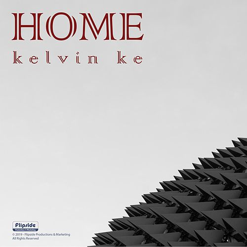 Home by Kelvin Ke