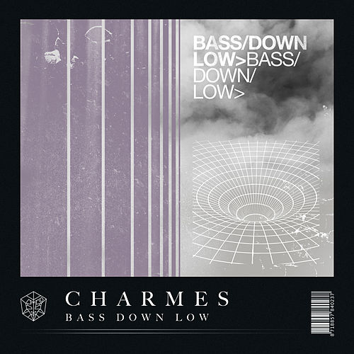Bass Down Low by The Charmes