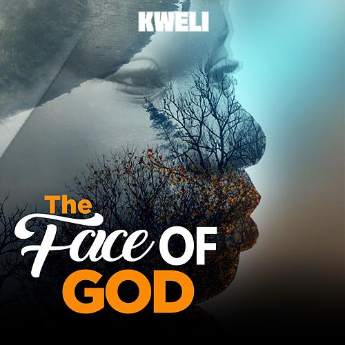 The Face of God by Talib Kweli