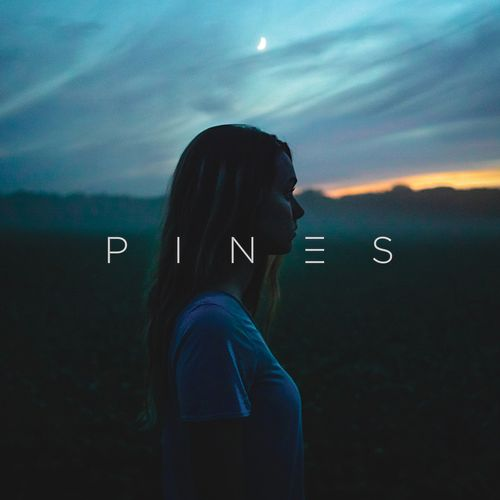 1990 by The Pines