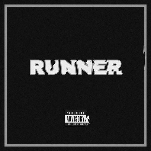 Runner di Fachief