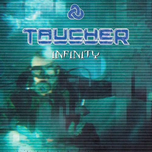 Infinity von Taucher