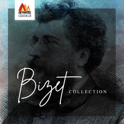 Bizet Collection de Various Artists