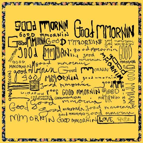 Good Mmornin de Rayland Baxter