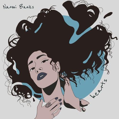 Hearts by Naomi Banks