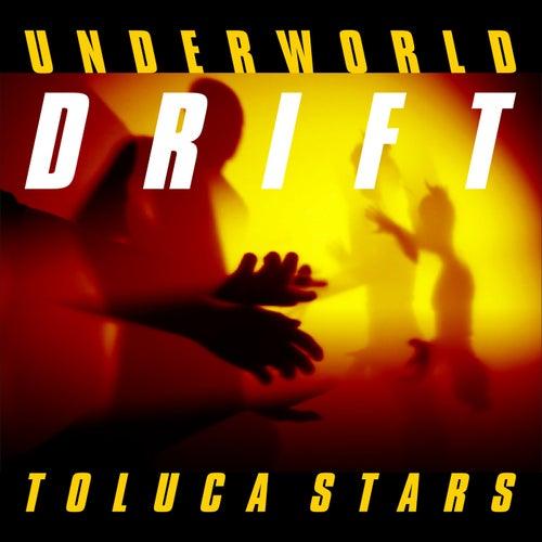 Toluca Stars (Film Edit) by Underworld