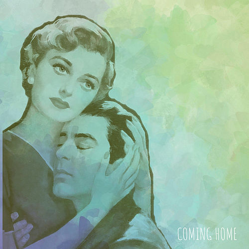 Coming Home by Arom