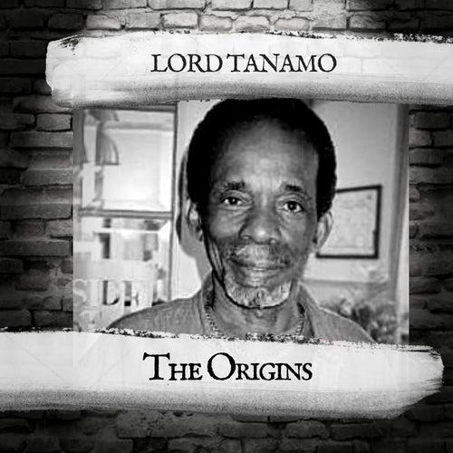 The Origins de Lord Tanamo