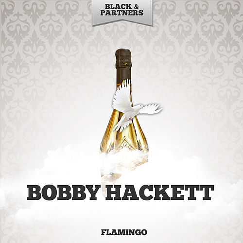 Flamingo by Bobby Hackett
