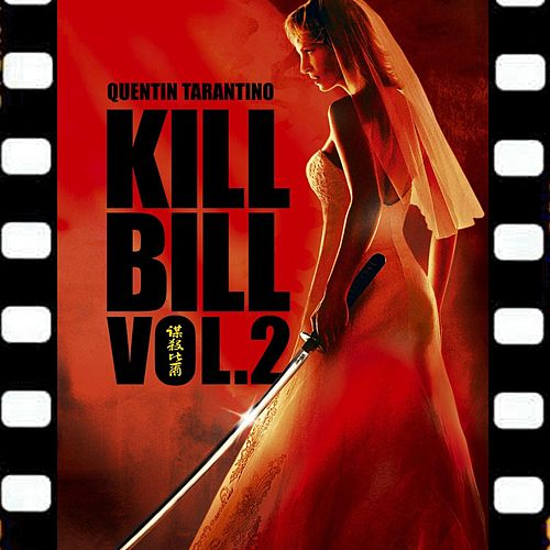 Kill Bill 2 Ost (For Soundtrack Original Kill Bill 2 Ost 1956) by Charlie Feathers
