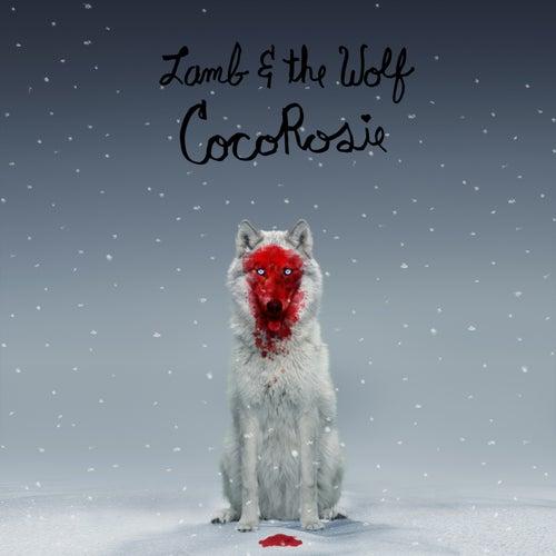 Lamb & the Wolf de CocoRosie