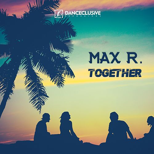 Together by Max R.