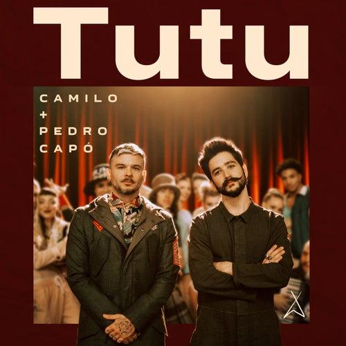 Tutu de Camilo