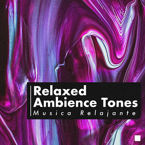 Relaxed Ambience Tones by Musica Relajante