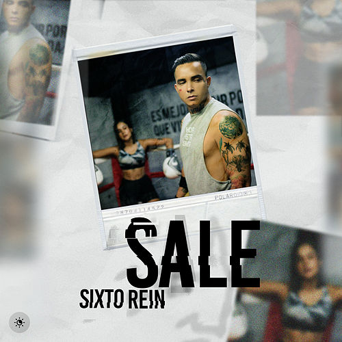 Sale de Sixto Rein