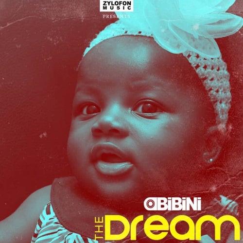 The Dream de Obibini