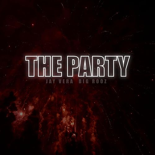 The Party by Jay Vera