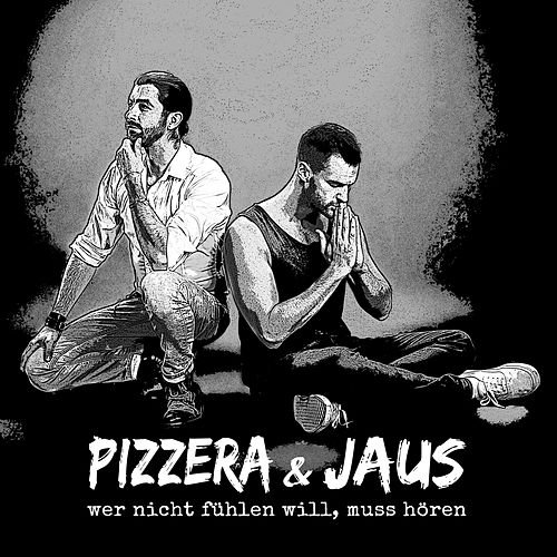Kaleidoskop von Pizzera & Jaus