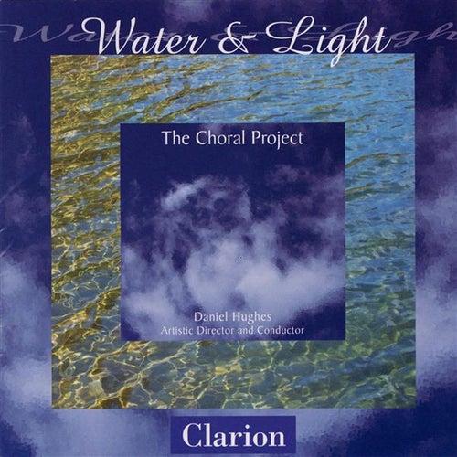 Water & Light von Various Artists