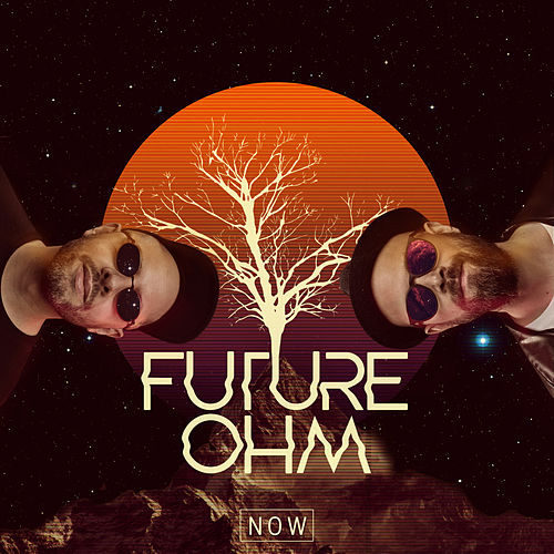 Now by Future OHM