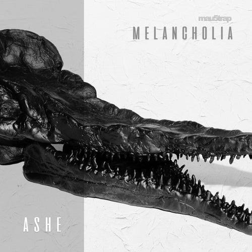 Melancholia von Ashe