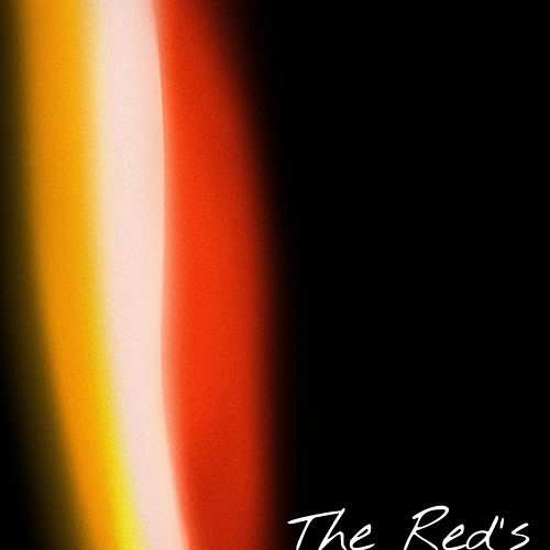 The Red's by The Reds