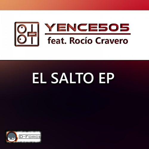 El Salto EP by Yence505