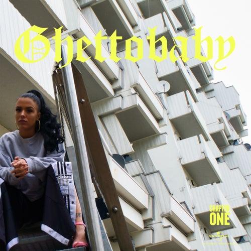 Ghettobaby de DLG