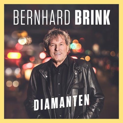 Diamanten von Bernhard Brink