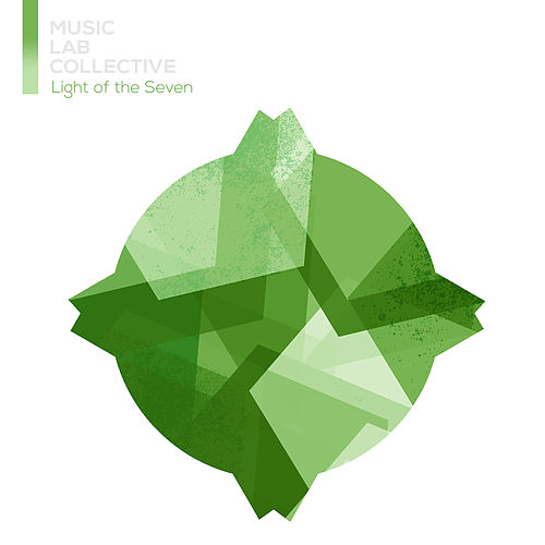 Light Of The Seven (arr. piano) (From 'Game Of Thrones') de Music Lab Collective