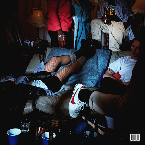 Don't Wanna Dance (Remixes) by Boston Bun