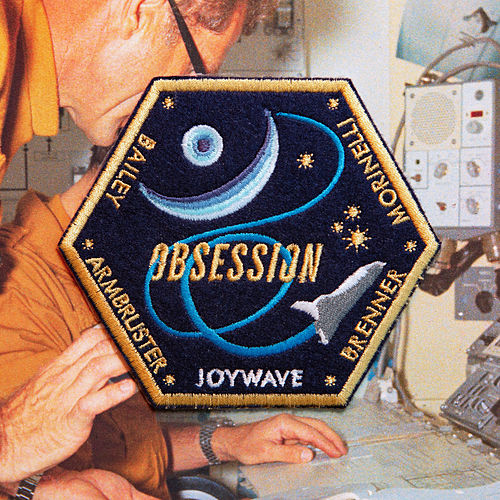 Obsession by Joywave