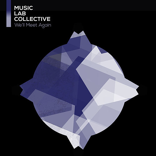 We'll Meet Again (arr. piano) von Music Lab Collective