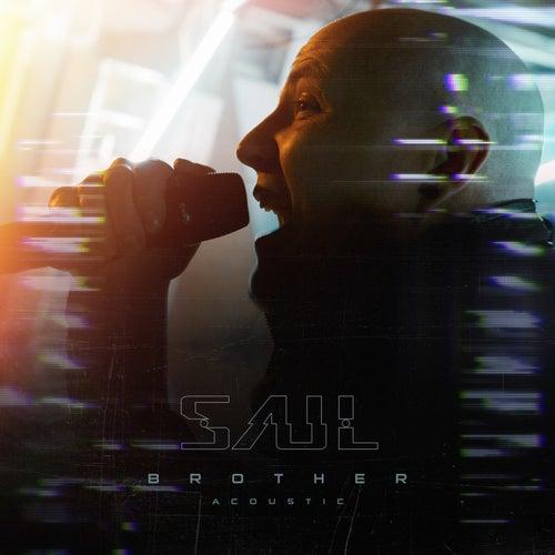 Brother (Acoustic) de Saul