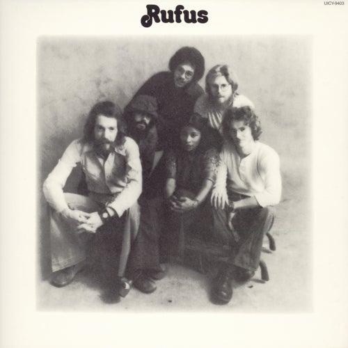 Rufus by Rufus & Chaka Khan