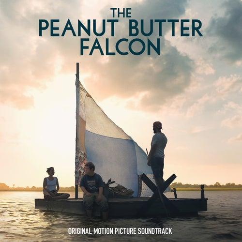 The Peanut Butter Falcon (Original Motion Picture Soundtrack) de Various Artists