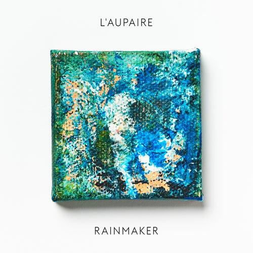 Rainmaker von L'Aupaire