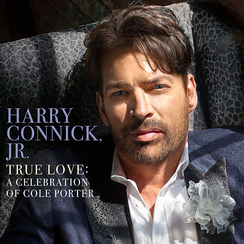 Just One Of Those Things de Harry Connick, Jr.