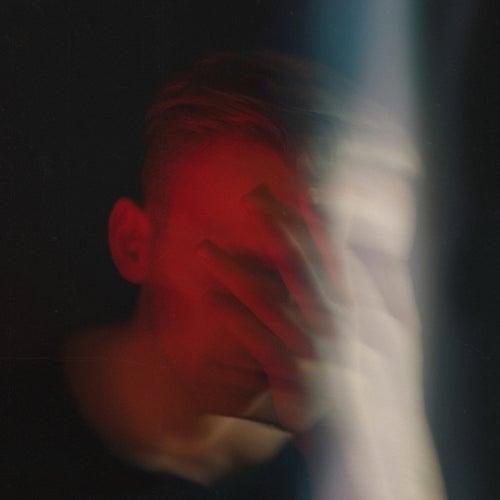 Falling by Jan Isaak