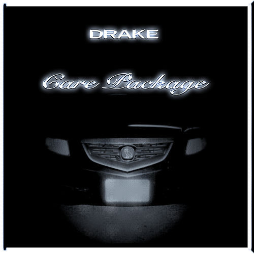 Care Package de Drake