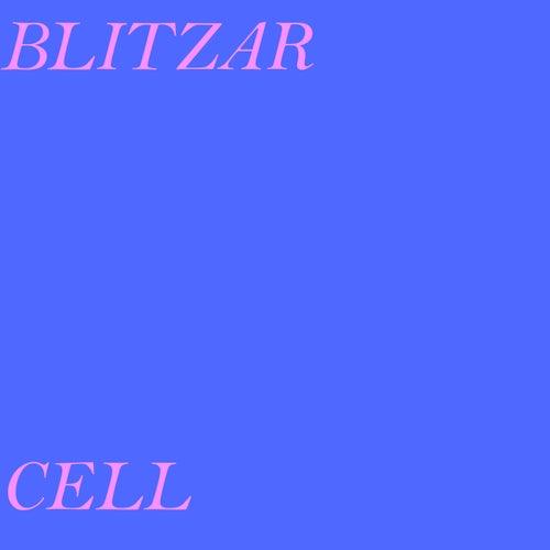 TrashMan 1985 by Blitzar Cell