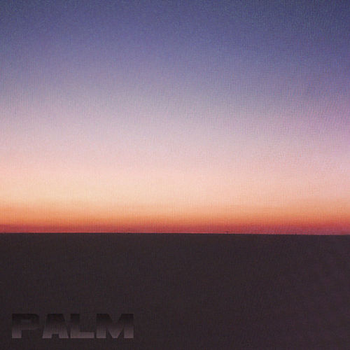 Palm by Omicron