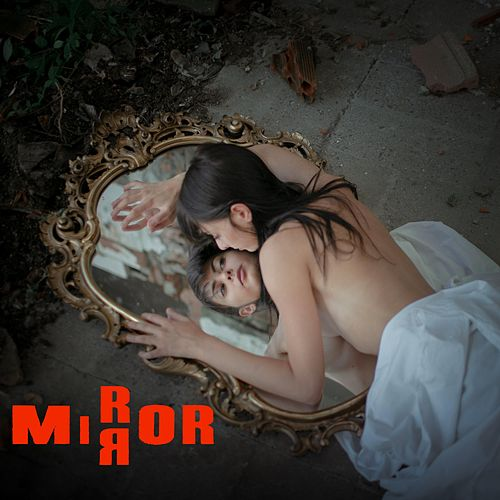 Mirror de Perception