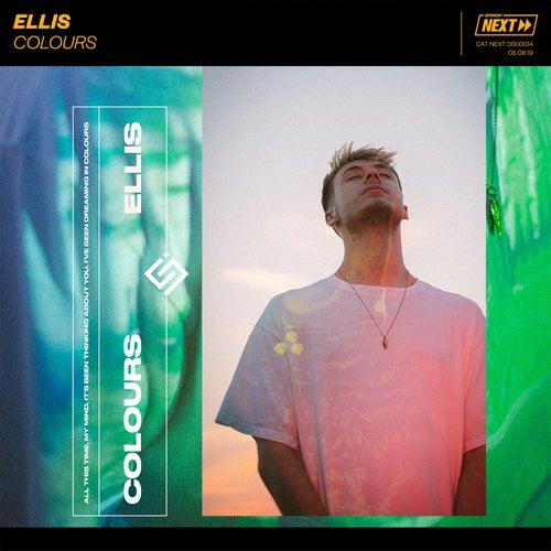 Colours de Ellis