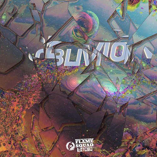 Oblivion by Flame Squad