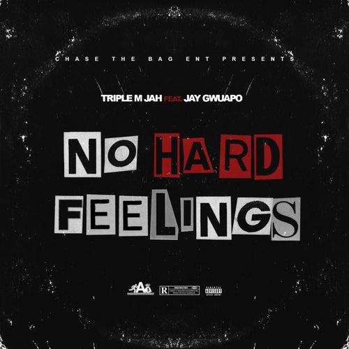 No Hard Feelings de Triple.M Jahh