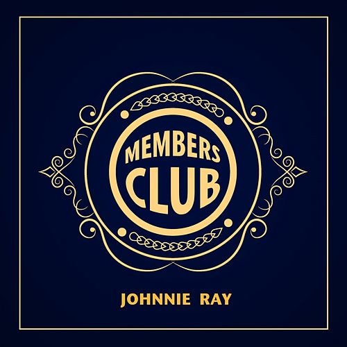 Members Club de Various Artists